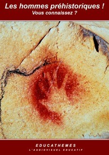 hommes-prehistoriques
